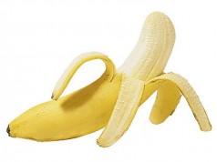 กล้วย เพิ่มพลังเพศ