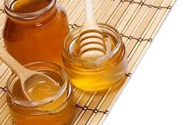 น้ำผึ้งเพิ่มพลังเพศ